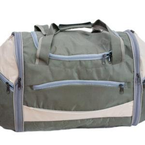 efb45fa5 Заказать дорожную спортивную сумку ВЕСТ малый 420 (Код 585)