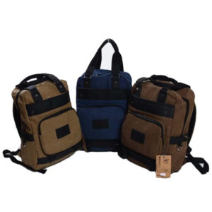 Рюкзак 5