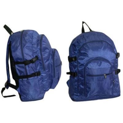 Рюкзак 8