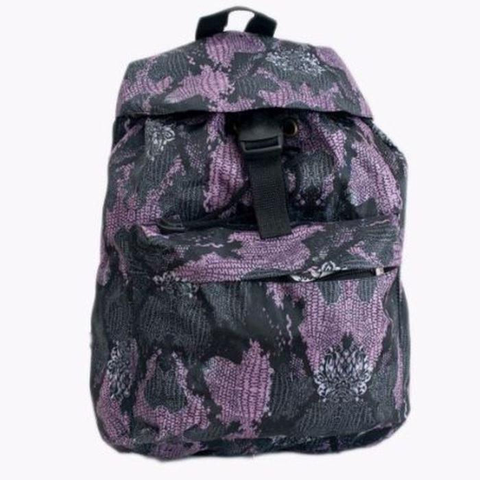 Рюкзак 306-3