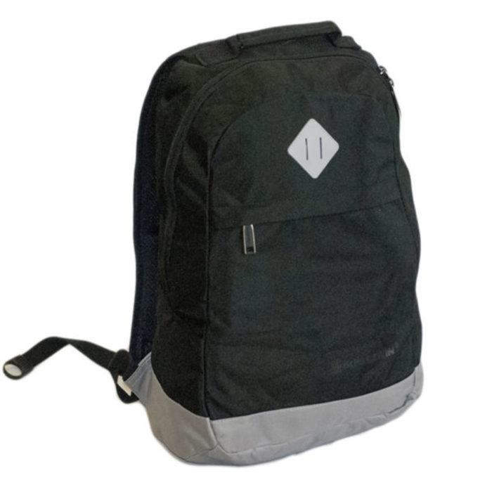 Рюкзак 18