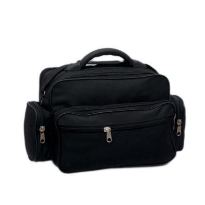 Классическая сумка: 42 п/к уш (код 14)