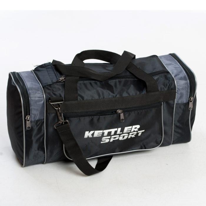df6408cbb344 Спортивная сумка Москва малая с 5 заказать в СПБ оптом и розницу