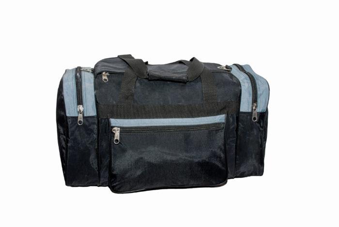 855f9d5d Дорожная спортивная сумка ВЕСТ малый 420 (Код 74) заказать оптом