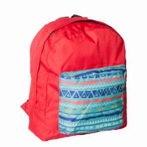 23.5 рюкзак (Код 628)